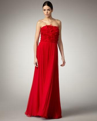 купити весільну сукню салон пошиття прокат Київ весільні сукні ... bb4b5fc0f102f