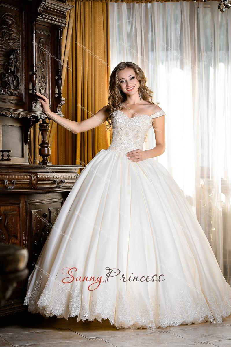 Картинки свадебные  не дорого